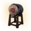 Icon khitai decor drum.png