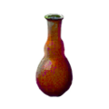 Icon potion of berserkersdraught.png