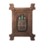 Icon sign tavern.png