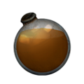 Icon dying vial orange dye.png