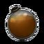 Icon dying vial orange dye.png