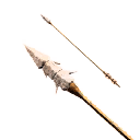 Icon hollowbone arrow.png