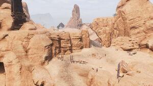 Scoundrel's Gateway.jpg