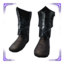 Epic icon deathknight boots.png