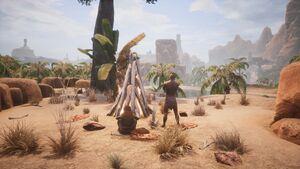 Exiles Camp 10.jpg