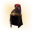 Icon Khitai Medium helmet.png