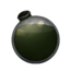 Icon dying vial dark green dye.png