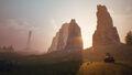 Isle of Siptah 12.jpg