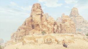 Rhinohorn Ridge.jpg
