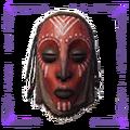 Epic icon CorruptedMask.png
