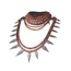 Icon darfari chestpiece.png