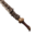Icon dragonbone sword.png