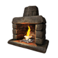 Icon fireplace heart.png