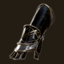 Icon siptah elder heavy glove.png