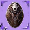 Pictish Shields Epic