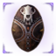 Epic icon pictish shield.png