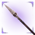 Epic icon pictish spear 02.png