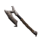 Icon ancient throwing axe.png