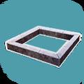 Icon argossean trapdoor frame.png