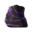 Icon corrupted stone.png