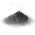 Icon grey lotus powder.png