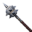 Icon hardened steel mace.png