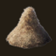 Icon hay stack.png