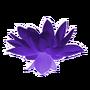 Icon purple lotus flower.png