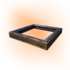 Icon tier3 turanian trapdoor frame.png