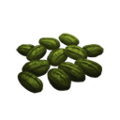 Icon aloe seeds.png