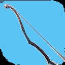 Bossonian Bow
