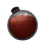 Icon dying vial red dye.png