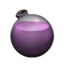 Icon dying vial venompurple dye.png