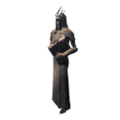 Icon giant king statue 3.png