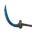 Icon obsidian sickle.png
