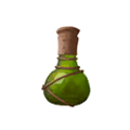 Icon reaper poison.png