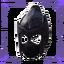 Epic icon stygian M helmet.png