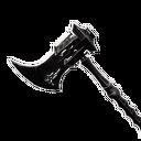 亚切隆战斧
