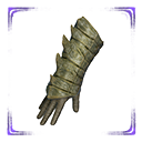 Gauntlets of the Brute