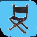 Aquilonian Chair