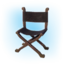 Icon aquilonian folding chair 02.png