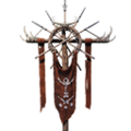 Icon banner accursed camp.png