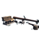Icon crafting carpenterbench t3 varB.png