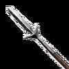 铁质科西嘉枪