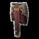 Khari Overseer Tasset