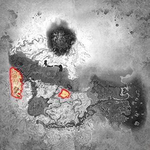 Biomes Savanna Map.jpg