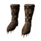 Icon Mountaineer.png