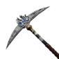 Icon black ice cimmerian steel pick.png