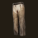 Slaveforged Sacrificial Leggings