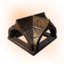 Icon tier3 turanian roof sloped top T.png